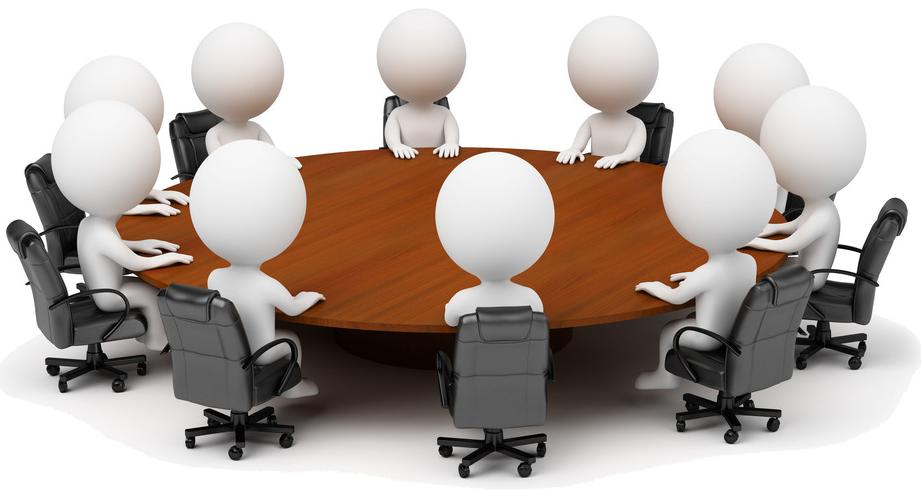 公益免费培训——如何提升会议效率