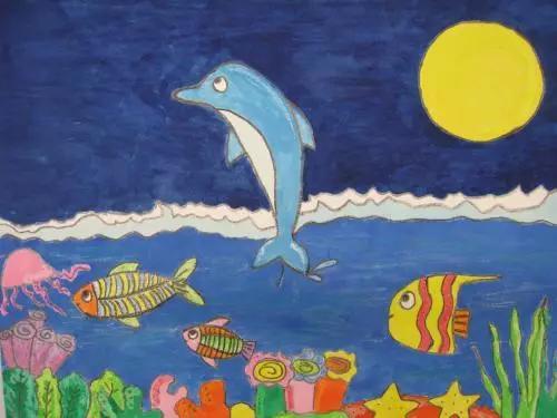 """9月23日,""""爱我生命之源,守护蓝色星球""""大型海洋净滩活动邀您一起玩转海洋公益!"""