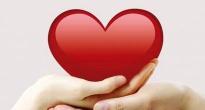 """省专家又来为先天性心脏病儿童义诊啦!温岭市""""护心林""""公益项目第四期护心运动即将到来"""