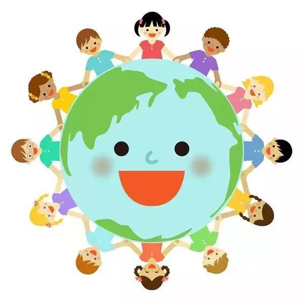 【志愿者招募】3.21 世界唐氏综合症日—天使般的孩子不该被遗忘!