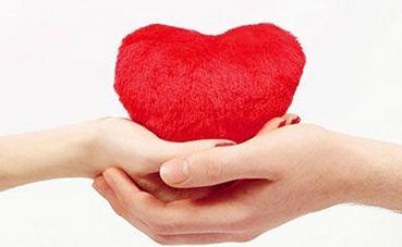 扩散|7月18日上午,省专家又将在温岭妇保院为先天性心脏病儿童义诊啦!